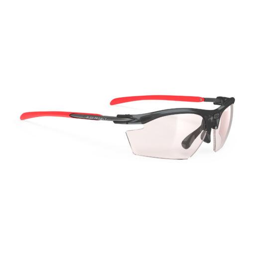 RYDON FROZEN ASH/IMPACTX2 PHOTOCHROMIC RED kerékpáros szemüveg