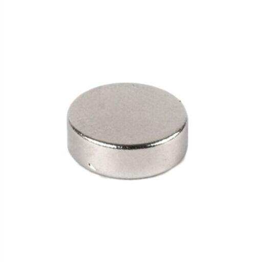 Sigma Mágnes acél tengelyű pedálokhoz