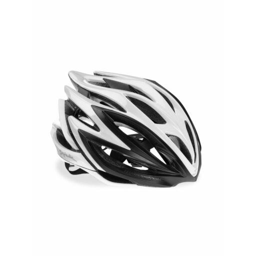 SPIUK kerékpáros DHARMA EDITION sisak
