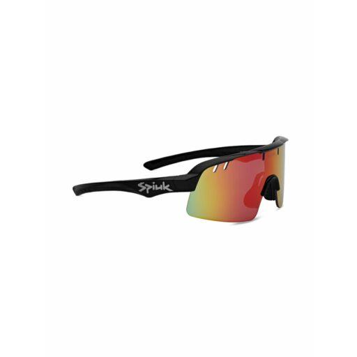 SPIUK kerékpáros SKALA szemüveg