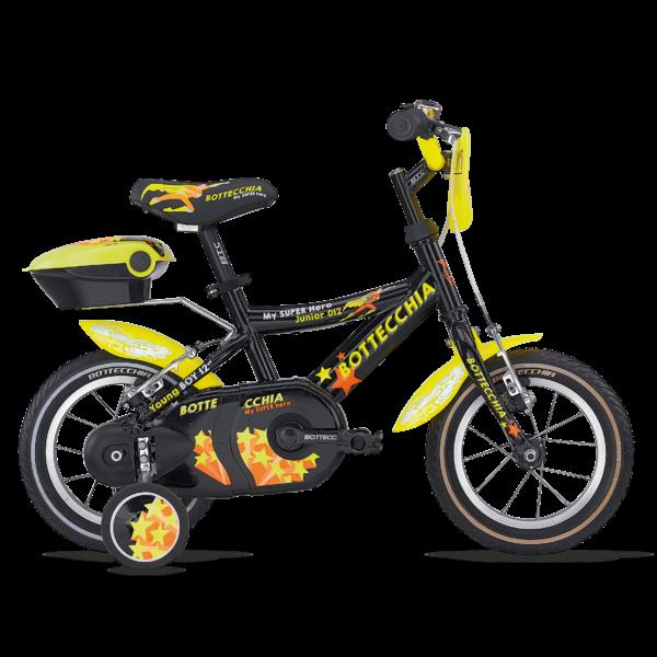 Bottecchia 012 BOY - 2019 - Gyermek kerékpár