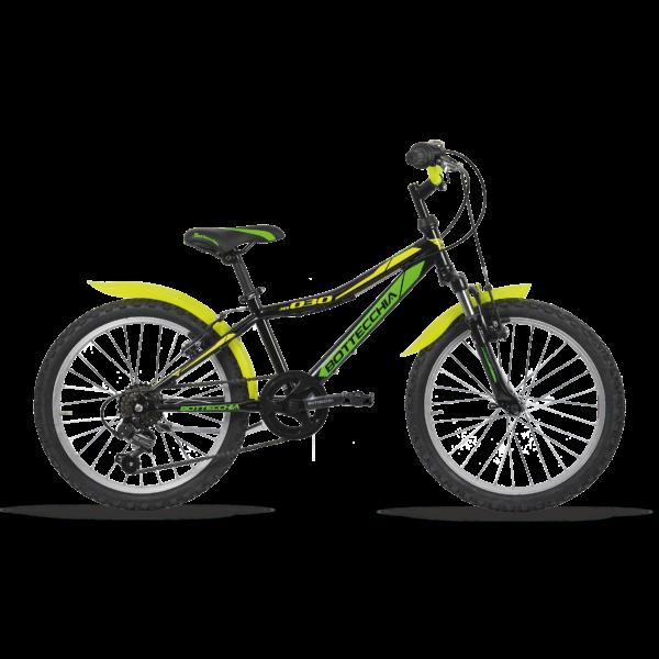 Bottecchia 030 BOY - 2020 - Gyermek kerékpár