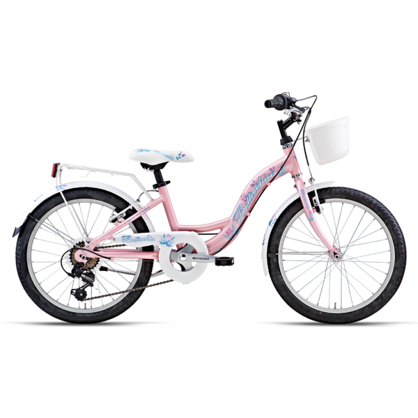Bottecchia 033 GIRL ALU - 2020 - Gyermek kerékpár