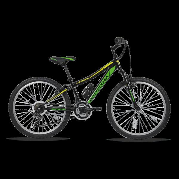 Bottecchia 050 BOY - 2020 - Gyermek kerékpár