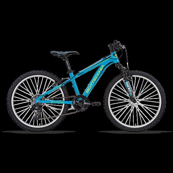 Bottecchia 060 BOY ALU - 2020 - Gyermek kerékpár