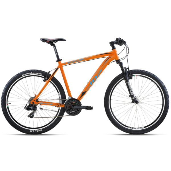 Bottecchia 106 03 - 2020 - MTB kerékpár
