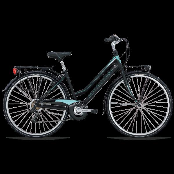 Bottecchia 200 NŐI - 2020 - Városi kerékpár