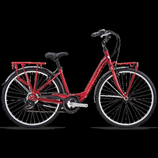 Bottecchia 212 NŐI  - 2020 - City   kerékpár