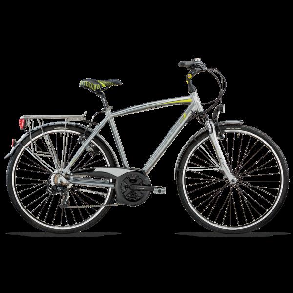 Bottecchia 220 FÉRFI  - 2020 - City   kerékpár