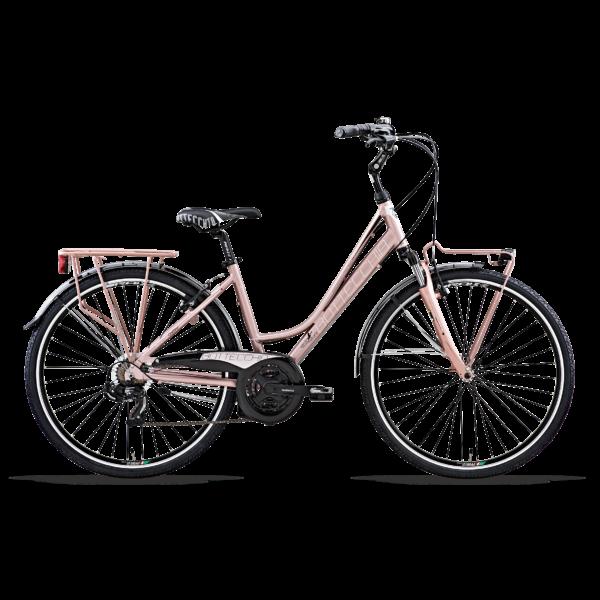 Bottecchia 223 NŐI  - 2020 - City   kerékpár