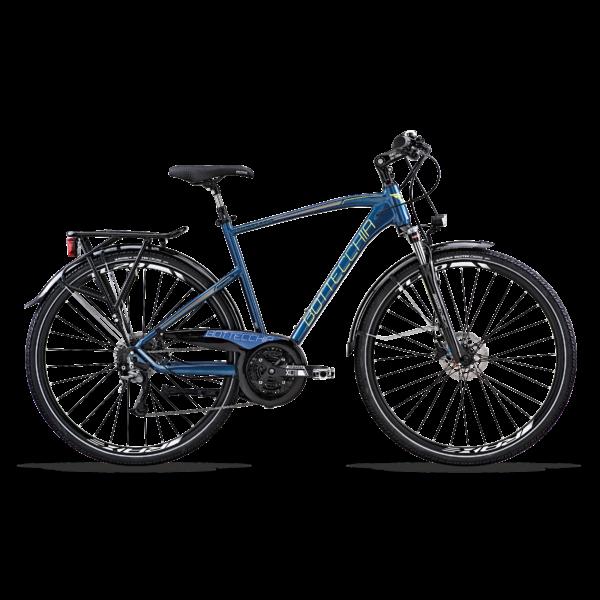 Bottecchia 250 FÉRFI - 2020 - Trekking Sport kerékpár
