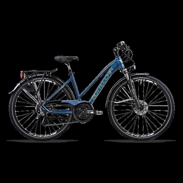 Bottecchia 251 NŐI - 2020 - Trekking Sport kerékpár