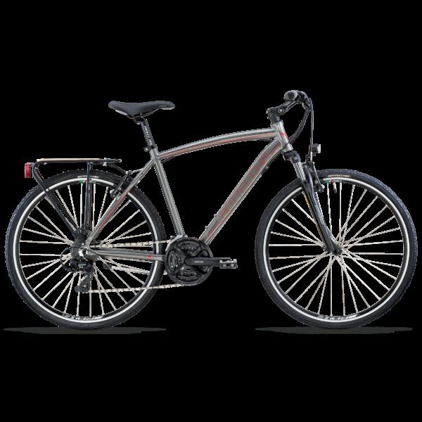Bottecchia 315 FÉRFI - 2020 - Lite cross kerékpár