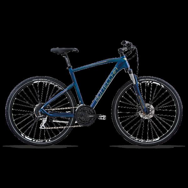Bottecchia 320 FÉRFI - 2020 - Lite cross kerékpár