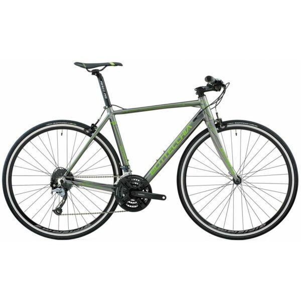 Bottecchia 346 FÉRFI - 2020 - Cross trekking kerékpár