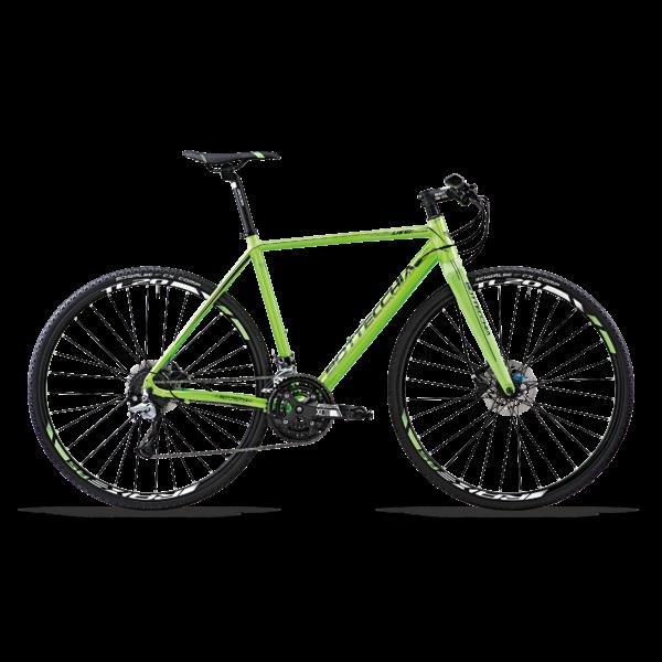 Bottecchia 347 FÉRFI DISK - 2020 - Országúti kerékpár