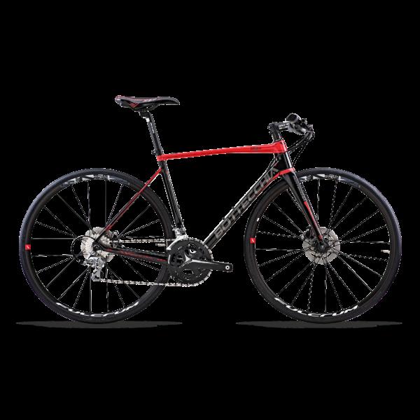 Bottecchia 350 FÉRFI DISK - 2020 - Cross trekking kerékpár