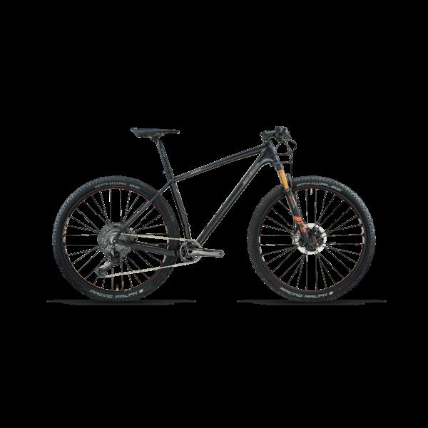Bottecchia 79F AQUILA ROSSA SHIMANO EAGLE XTR  - 2020 - MTB kerékpár
