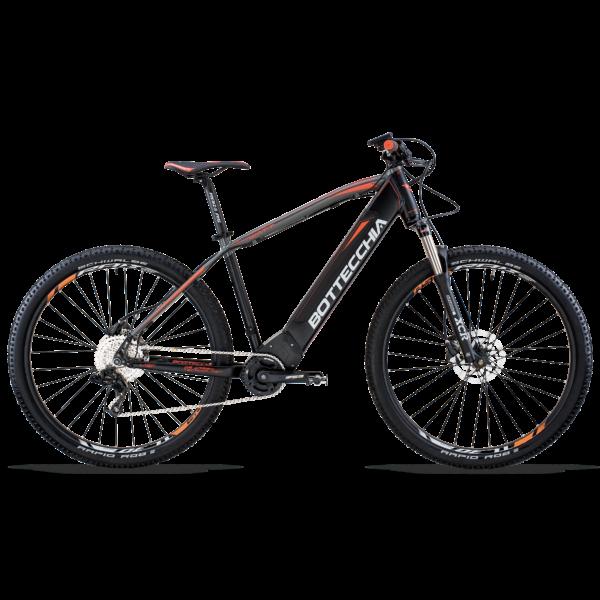Bottecchia BE54 WATT - 2020 - Elektromos kerékpár