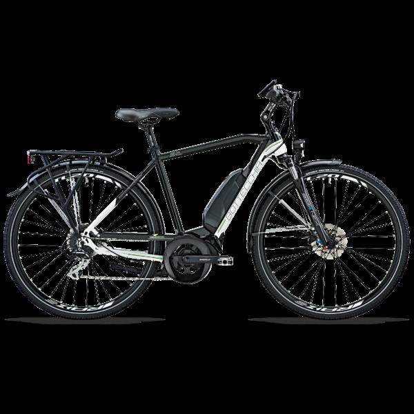 Bottecchia BE24 FÉRFI  - 2020 - Elektromos kerékpár