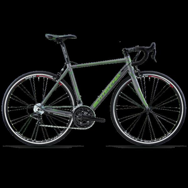 Bottecchia 54K DUELLO CLARIS MIX - 2020 - Országúti kerékpár