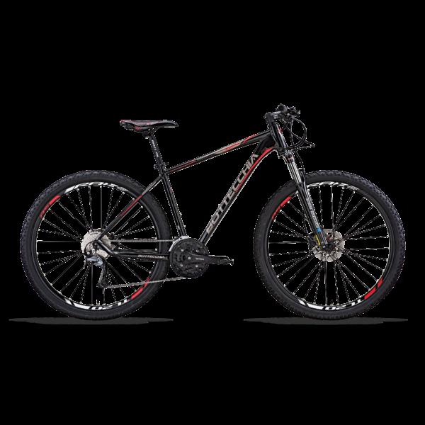 Bottecchia 125 DISK  - 2020 - MTB kerékpár