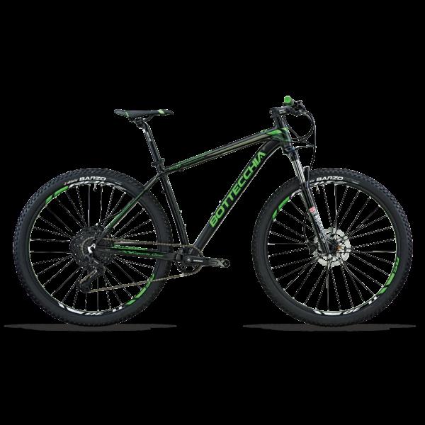 Bottecchia 87A GAVIA XT/DEORE  - 2020 - MTB kerékpár
