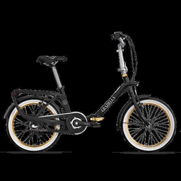 Bottecchia 290 GRAZIELLA  - 2020 - GRAZIELLA kerékpár