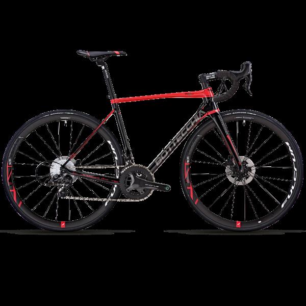 Bottecchia 57X 8AVIO REVOLUTION DURA ACE DISK - 2020 - Országúti kerékpár
