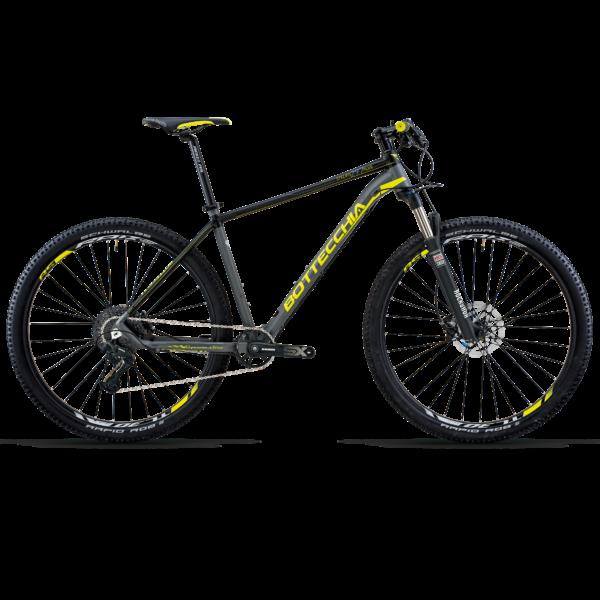 Bottecchia 85S STELVIO 297+ SRAM NX1 - 2020 - MTB kerékpár