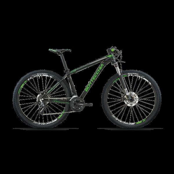 Bottecchia 89E TONALE ALIVIO  - 2020 - MTB kerékpár