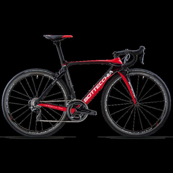 Bottecchia 66C T1 ENDURANCE CENTAUR - 2020 - Országúti kerékpár