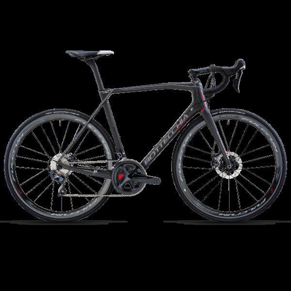 Bottecchia 67TD T2 DOPPIA CORSA DURA ACE Di2 DISK - 2020 - Országúti kerékpár
