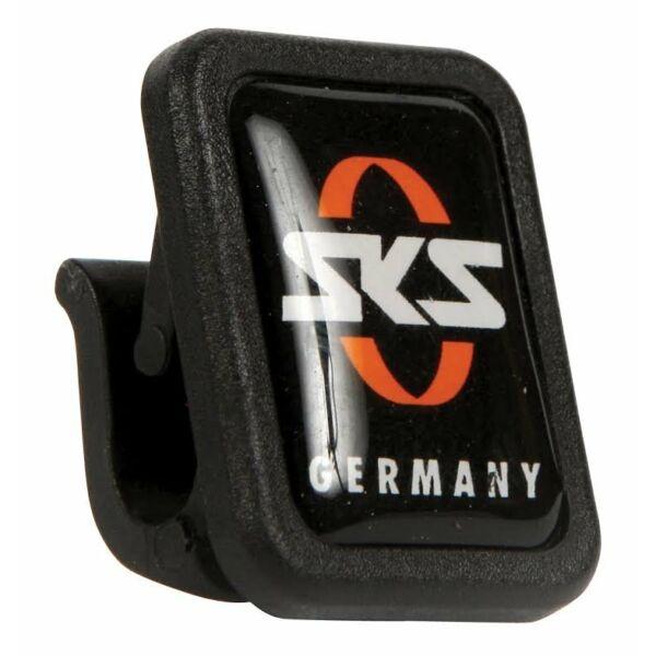 SKS-Germany sárvédőrögzítőszem Velo sárvédőhöz