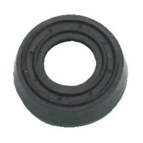 SKS-Germany 22 mm-es gumi tömítés VX