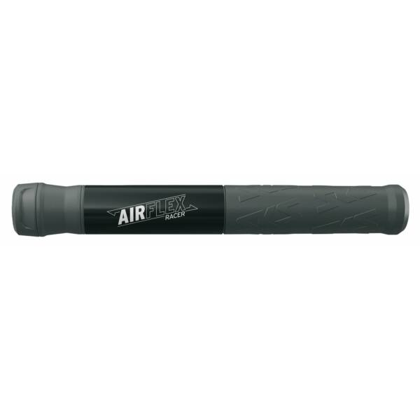 SKS-Germany Airflex Racer minipumpa [fekete]