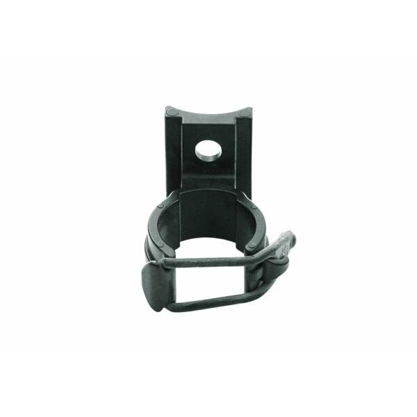 SKS-Germany minipumpa tartókonzol (23mm) 10218 pumpatartó
