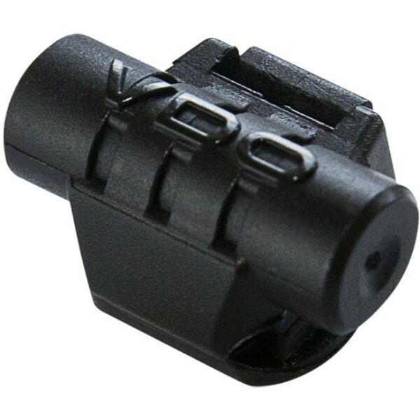 Mágnes VDO M-Series Power rúdmágnes