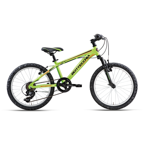 "Bottecchia 032 MTB 7S 20"" BOY ALU - 2021"