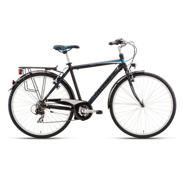 Bottecchia 205 TY21 6S MAN - 2021