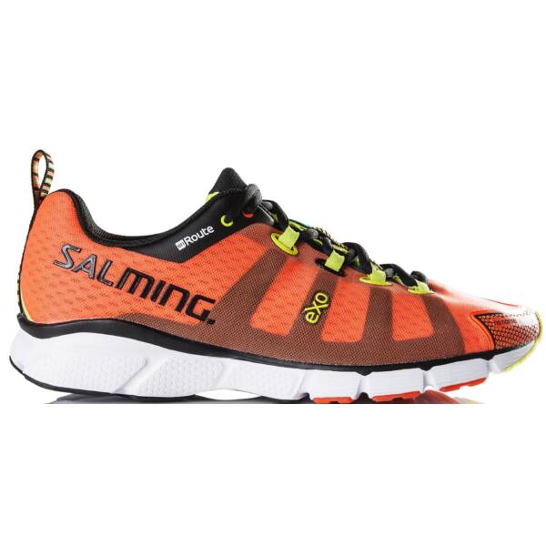 Salming enRoute Shoe férfi futócipő