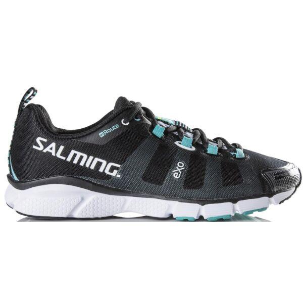 Salming enRoute Shoe női futócipő