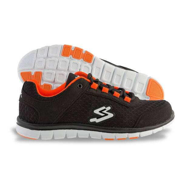 Spiuk Magma sportcipő