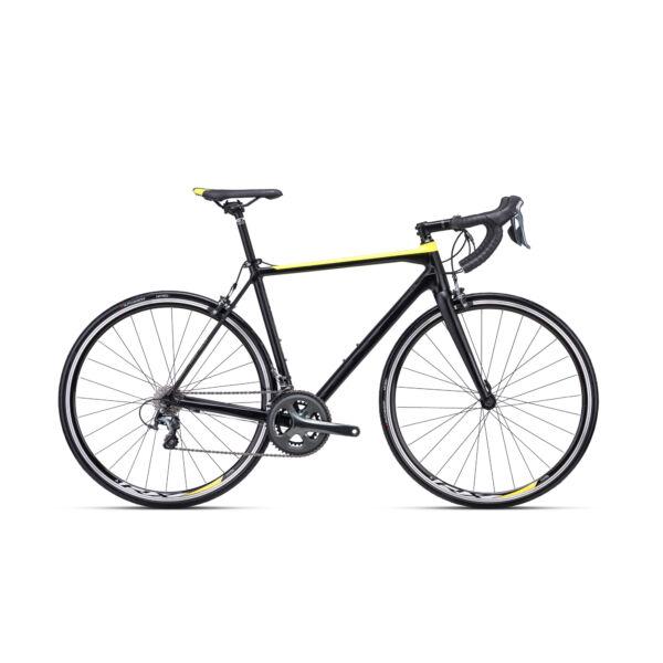 """CTM BLADE 2.0 28"""" Országúti kerékpár - 2020"""