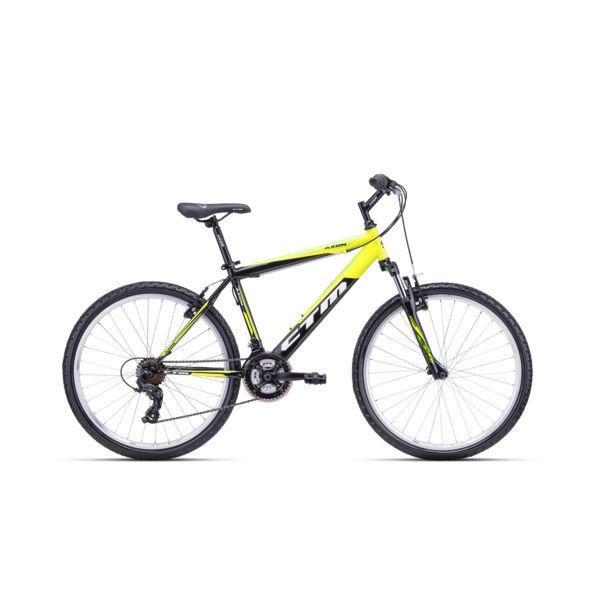 """CTM AXON 26"""" MTB kerékpár - 2020"""