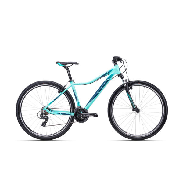 """CTM CHARISMA 1.0 29"""" Női kerékpár - 2020"""