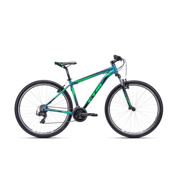 """CTM REIN 1.0 29"""" MTB kerékpár - 2020"""