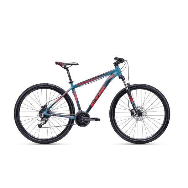 """CTM REIN 3.0 29"""" MTB kerékpár - 2020"""