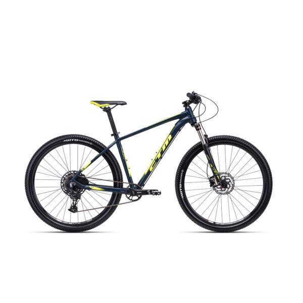 """CTM RAMBLER 3.0 29"""" MTB kerékpár - 2020"""