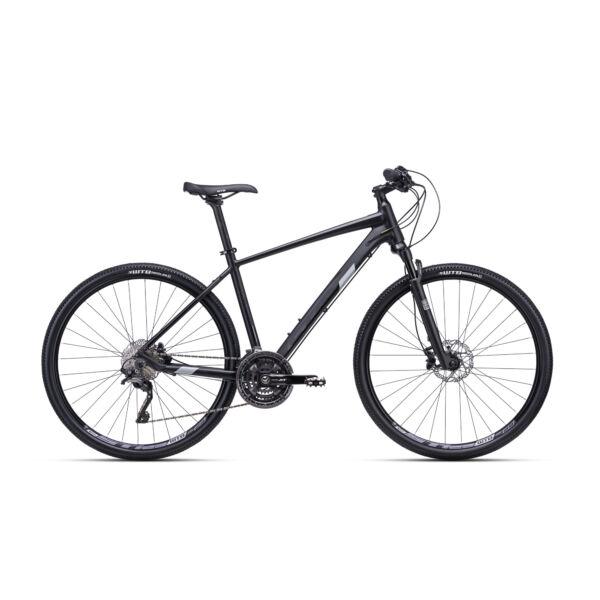 "CTM STARK 4.0 28"" Cross trekking kerékpár - 2020"